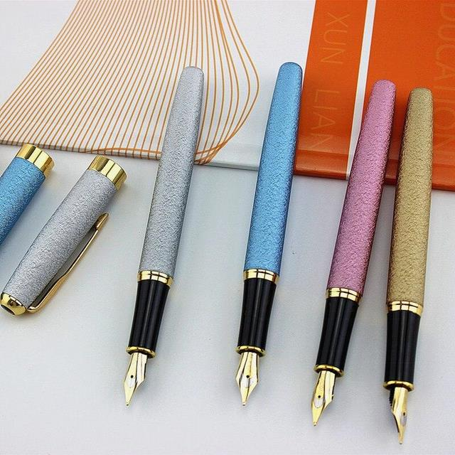 fountain pen stationery|fountain fonduefountain pen fine nib