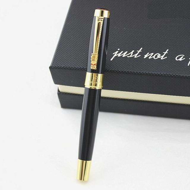 fountain pen|quality fountain penspen fountain pen