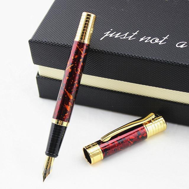 gift fountain pen|fountain penpen fountain pen | АлиЭкспр