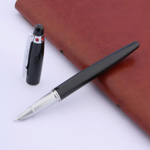 brand fountain pen|fountain penfountain pen brands