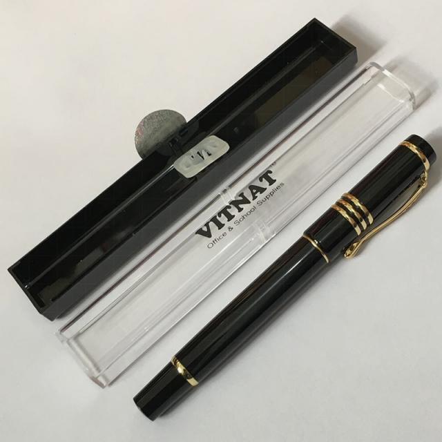 fountain pen|nib fountain penluxury fountain pen
